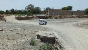 Khyber-Agency-gundi-road-pic-495x283