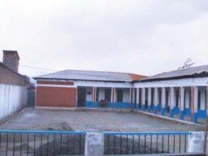School-PHOTOS-FAZAL-KHALIQ-640x480