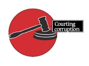 anti-corruption-495x371