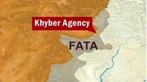 khyber_agency