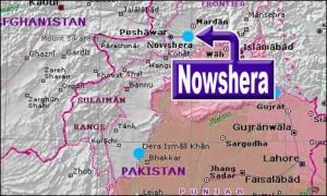 nowshera1-300x180