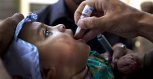 polio pic
