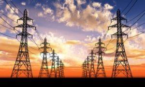 power-plants-495x297