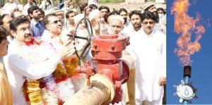 1.6.2014 kohat photo of federal minister abbas khan and amjad afirdi r