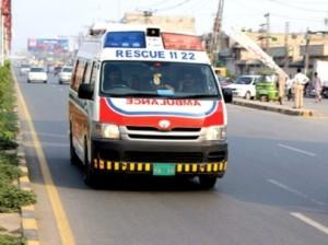 598950-ambulance-1378156696-887-640x480-495x371