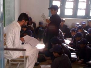 Bunir-teacher-495x371