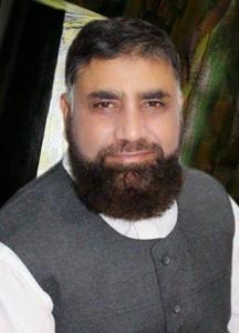 CM-Advisor-Rafaqatullah