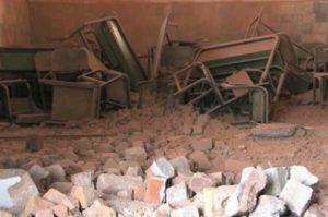 Charsadda-school-blown-up-495x329