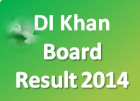 DI-Khan-Board-Results