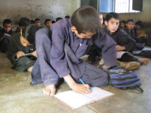 FATA-schools-495x371