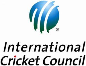 International-Cricket-Council ICC logo_6_0