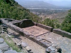 Mehmood-Ghaznvi-Masjid-495x371