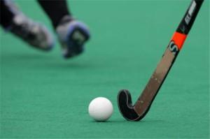 National-Hockey_0-300x199