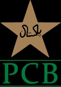 PCB-495x701