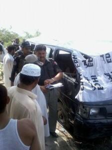 Pekhawar-Accident-495x660