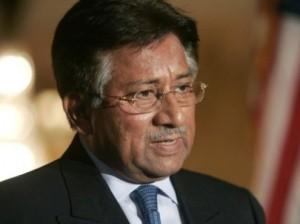 Pervez-Musharraf-495x371