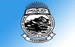 Peshawar-Board-Matric-Papers
