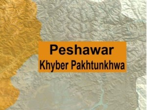 Peshawar-New-Map21111111-640x480-495x371