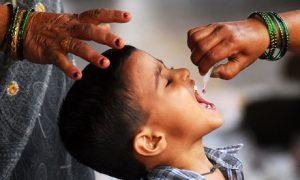 Polio-vaccination-007