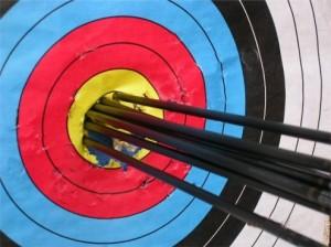 archery1-495x371