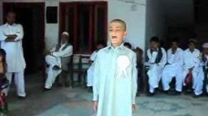 bazm-e-adab (1)
