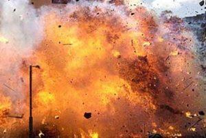 bomb-explosion2-495x334