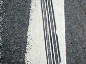 car-accident-495x371