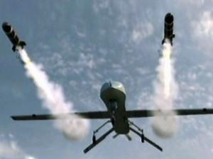 drone1-495x371