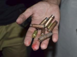 firing-on-khasadar-495x371