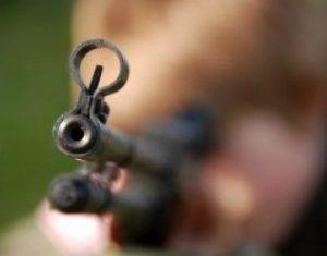 firing4