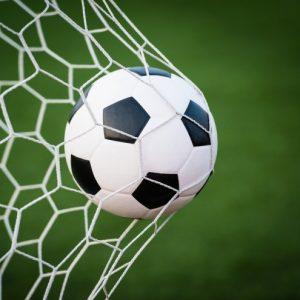 football-e1352371294273-495x495