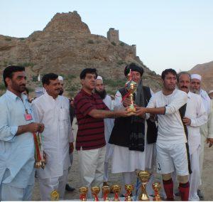 fwo football tournament photo (1)