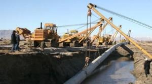 gas-pipeline-495x277