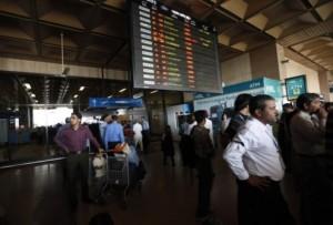 jinnah-international-airport-495x336