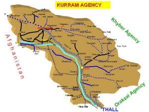 kurramagency