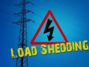 loadshedding_u-640x480-495x371