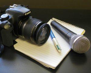 photo journalism2