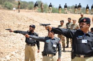 police-target-shooting-495x328