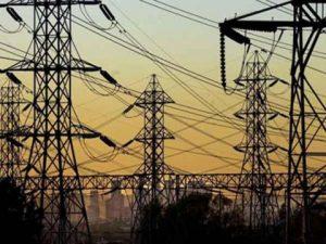 power-shortfall-load-shedding