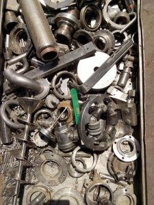 scrap-business-495x659