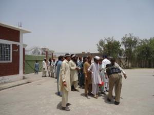 shumali-waziristan-raxn-pic-495x371