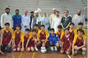 sports-pic-19-2