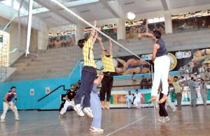 sports1-300x195