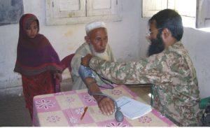 swat-army-free-medical-camp-495x302