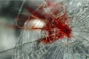 traffic-accident-495x333