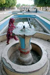 wazir_bagh_fountain