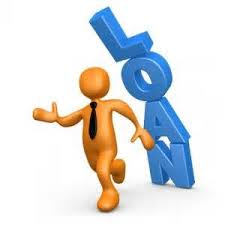 youth loan