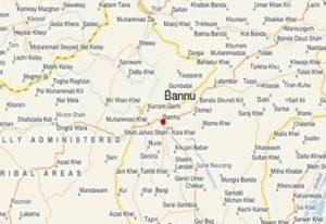 Bannu-admissions-495x340