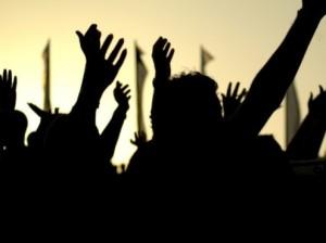 Charsadda-protest-495x371