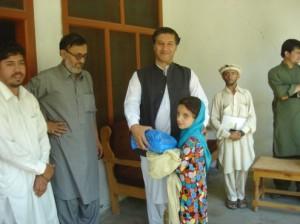 Chatral-pic-Gul-Hammad-Farooqi-495x371